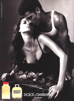 Dolce Amp Gabbana Collection