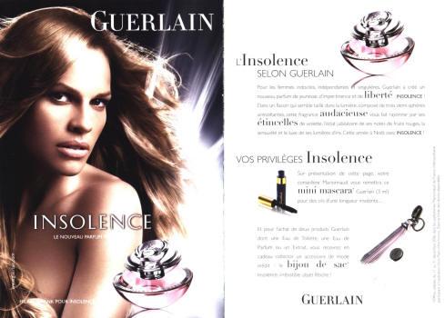 Collection Guerlain Guerlain Guerlain Collection Guerlain Guerlain Collection Collection Guerlain Collection Collection EdoBrCxeWQ