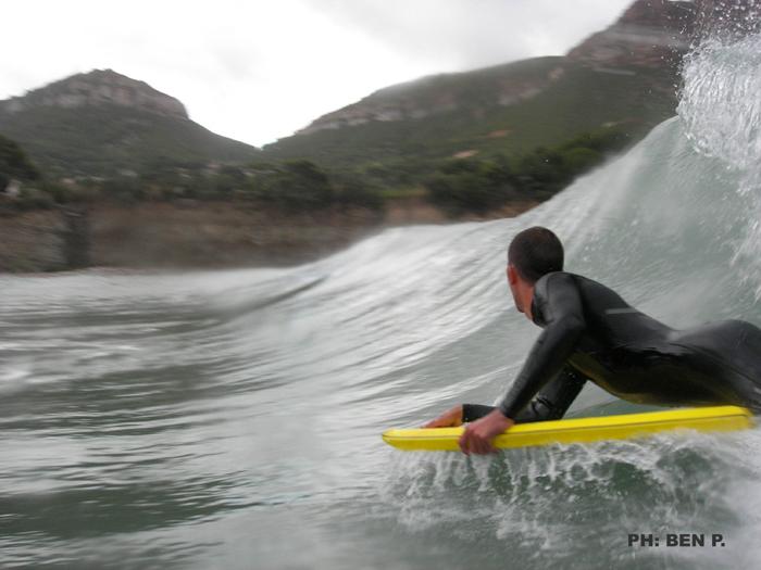 photo de surf 726