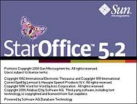 Rocbo staroffice - Correcteur orthographique open office ...