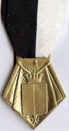 Libération de Metz, par la 1e demi-brigade (8e,16e,30e BCP) Metz_V